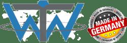 WTW Tracking Antennas